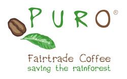 act0076_Puro_logo