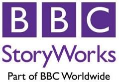 bbc-storyworks-logo