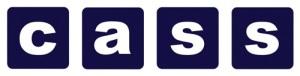 cass_2010_logo_smaller