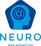 Neuro-Web-Marketing-Logo-Small