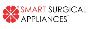 smart-surgical-logo