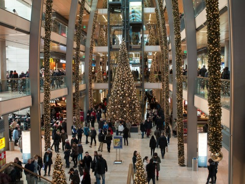 How to write better Christmas sales copy