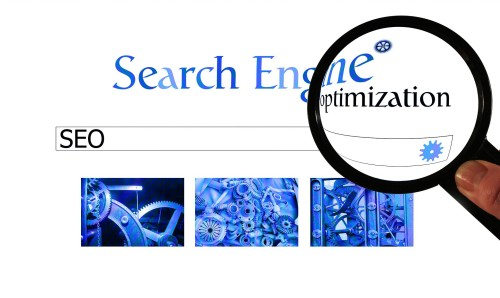 search-engine-optimization-715759_1920