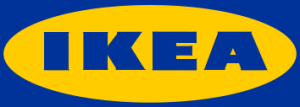 354px-Ikea_logo.svg