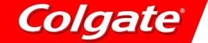 Colgate_(logo)