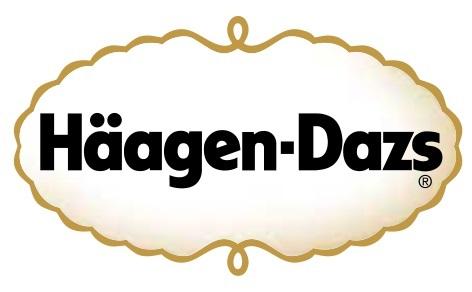 472px-Häagen-Dazs_Logo