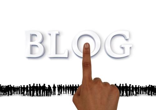 blog-769737_960_720