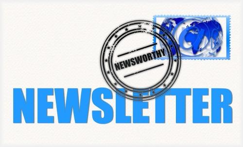 news-226932_960_720