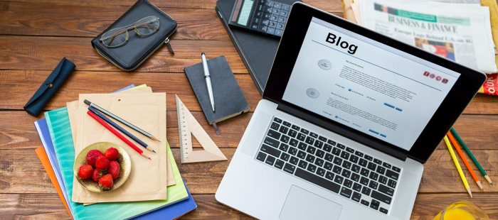 business-blogs-that-work